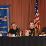 Public Safety Awards 2014 - IMG_9318.JPG
