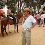 VillamanriquePalacio2008_086.jpg
