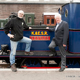 KESR Steam UP 2013-41.jpg