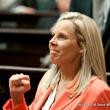 4-14-16 House Fiscal Session