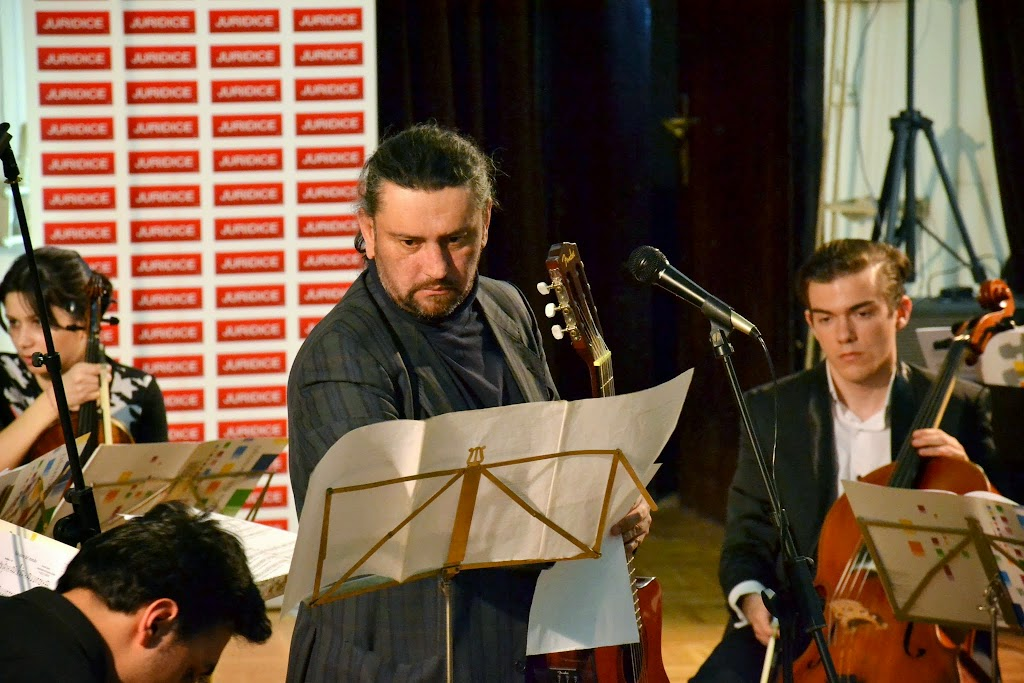 Concertul de Pasti, Corul si Orchestra Universitatii din Bucuresti (2015.04.07) - (100)