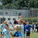Schoolkorfbal 2008 (24).JPG
