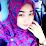 Noviana Sari Hamsi's profile photo