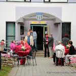 Kunda linna päev www.kundalinnaklubi.ee 28.jpg