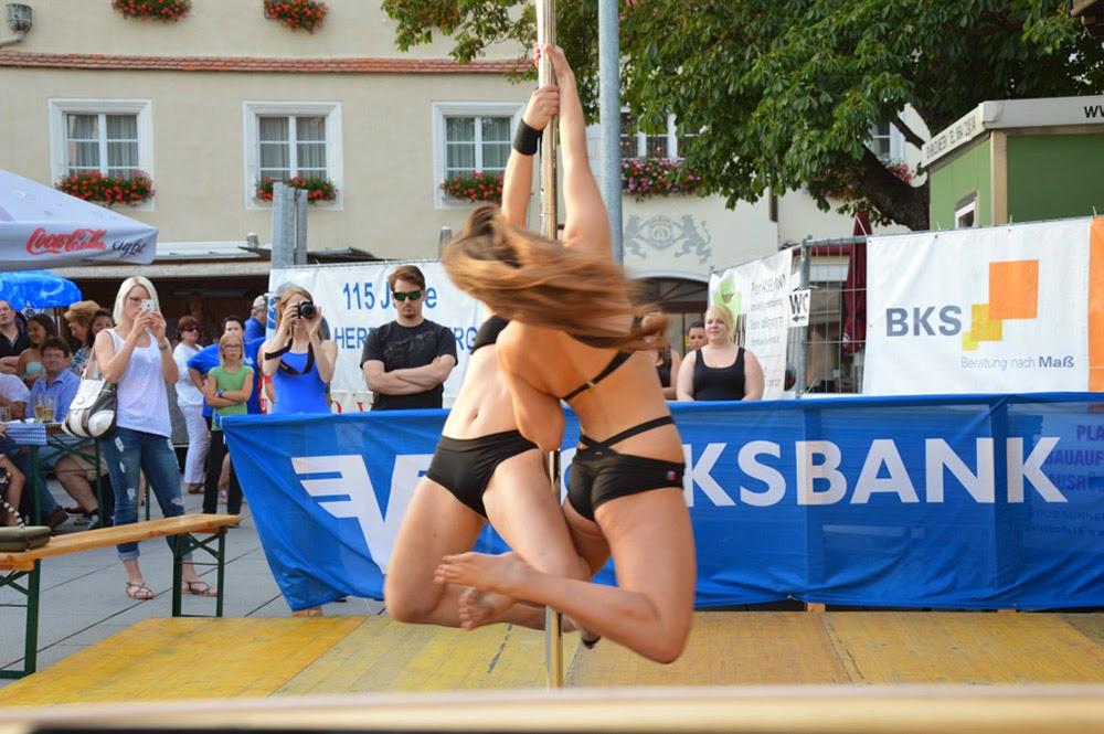 Stadtfest Herzogenburg 2014_ (49)