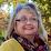 Laura Brashier's profile photo