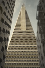 sanfran_building1