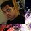 ankit shard's profile photo
