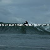 20130605-DSC_3856.jpg