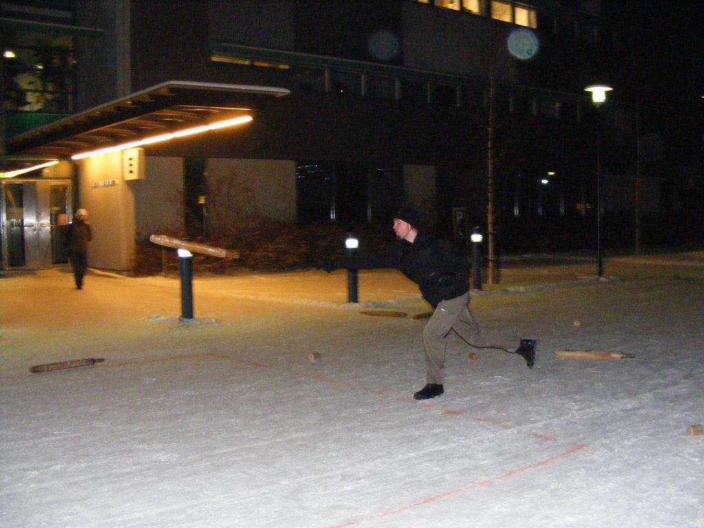 OLuT Kyykkä 2009 - DSCF0969.JPG
