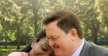 Bob Hearts Abishola Season 3 Episode 4 – Old Strokey