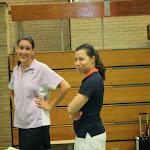Badmintonkamp 2013 Zondag 629.JPG
