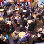 Fællespædagogisk dag i Frederikshavn 2. januar 2015 - IMG_7471.JPG