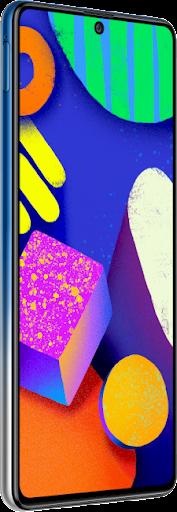 samsung-galaxy-f62-flash-file