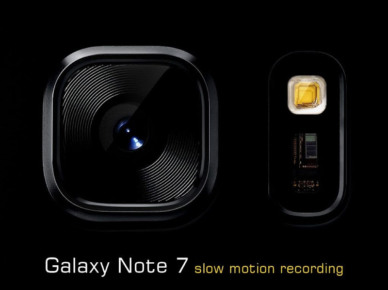 galaxy-S7-slow-motion-video-recording-feature