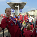 2013 Guides & Späher Landesabenteuer Laxenburg (4).jpeg