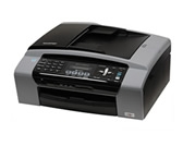 download Brother MFC-295CN printer's driver
