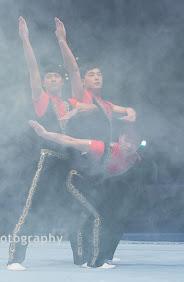 Han Balk Unive Gym Gala 2014-2544.jpg