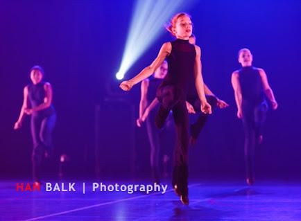 Han Balk Voorster Dansdag 2016-4786.jpg