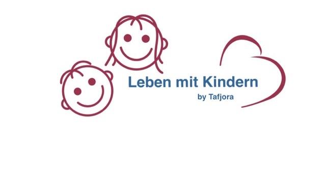 Tafjora und noch ein mamablog einmal frankreich und for Minimalistisch leben mit kindern