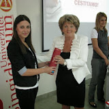 Svecana dodela diploma 2011 - IMG_9662.JPG