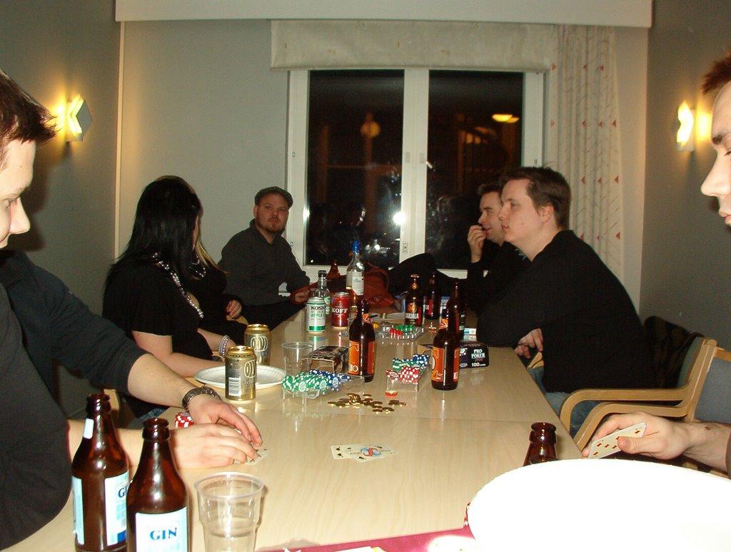 Hallituksenvaihtajaiset 2009 - IM002852.JPG