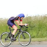Team Swift 10 TT 2015