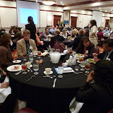 2012-04 Midwest Meeting Cincinnati - a013.jpg