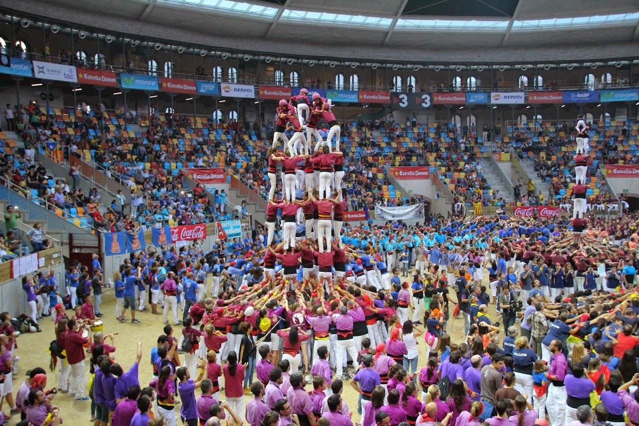 XXV Concurs de Tarragona  4-10-14 - IMG_5709.jpg