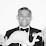 Nikin Patel's profile photo