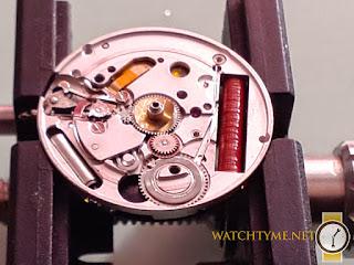 Watchtyme-Chopard-2015-01-040