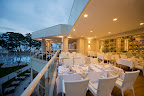 Фото 9 Barut Kemer Resort Hotel