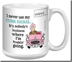 aunty acid mug 7