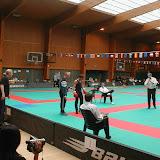 Weltcup Belgien 2002 - P5190023.JPG