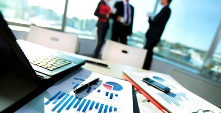 Gerencia comercial: funciones y responsabilidades