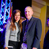 2014 Business Hall of Fame, Collier County - DSCF8365.jpg