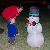 Christmas Lights - 115_8808.JPG