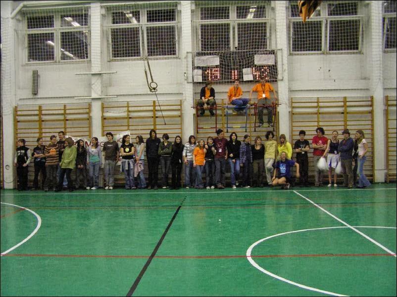 Non Stop Foci 2007 - image081.jpg