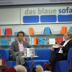 Volker Weidermann und Wolfgang Herles.jpg