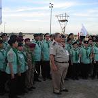 Tropa Scout Emiratí