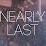 NEARLYLAST's profile photo