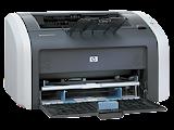 Telecharger Driver Imprimante  HP Laserjet 1010