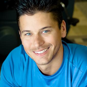 Adam Seiler