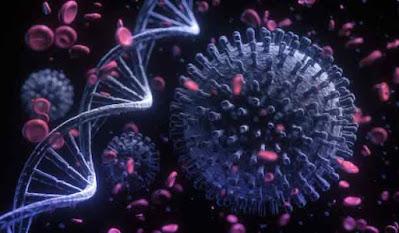 ब्लैक फंगस के बारे में जानकारी | ब्लैक फंगस का संक्रमण कितना खतरनाक है?