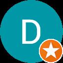 Daniela Dela