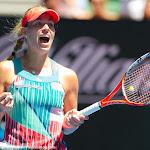 Angelique Kerber - 2016 Australian Open -DSC_7132-2.jpg