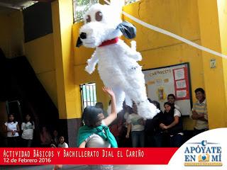 Actividad-Dia-del-Carino-Basicos-y-Bachillerato-2016-09