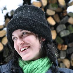 Sara - Vysoke Tatry
