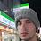 Julius Papadopoulos's profile photo