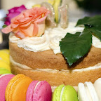Dessert-Cake.jpg